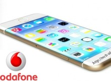 Vodafone-iphone-6S