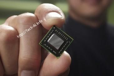 chip A10 për iPhone 7