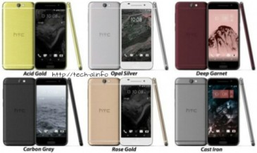 htc-one-m9-colors-570