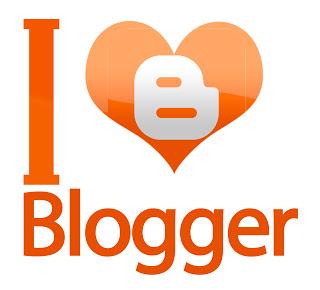 Vodafone bllokon blogger