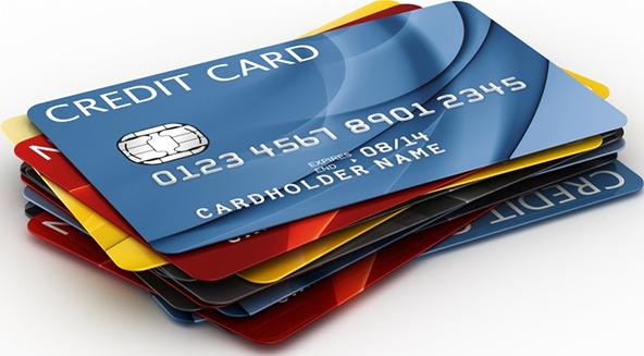 karte debiti dhe karte krediti