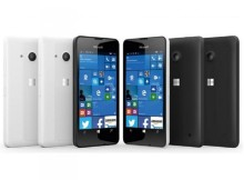 leaked-render-of-the-lumia-550