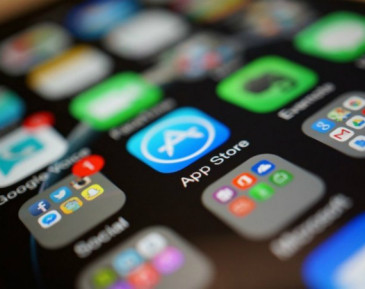 malware-app-store-570