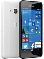 microsoft-lumia-550-