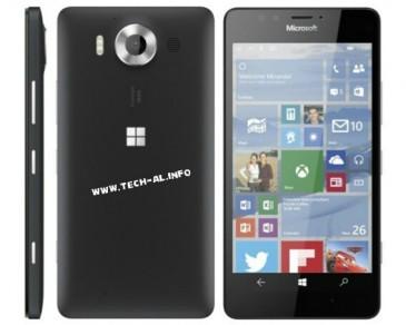 microsoft-lumia-940-01-570