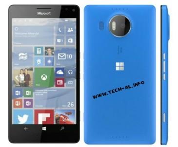 microsoft-lumia-940-02-570