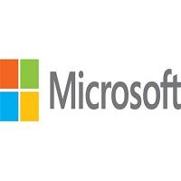 Smartfona Microsoft
