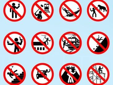 Guida Ruse per Selfie