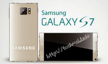 samsung-galaxy-s-7