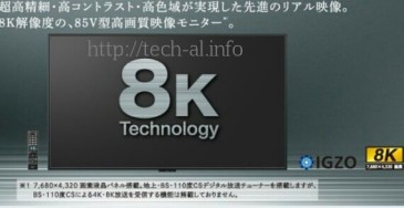 sharp-8k-tv-02-570