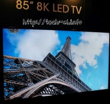 sharp-8k-tv-03-570