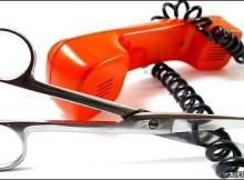 telephone-cord-cutter